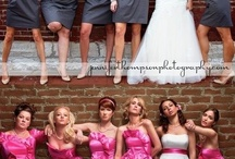 My Dream {Wedding} / by Amy Leigh