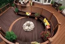 Home Sweet Home / I hope my house looks like this!!! / by Elizabeth DeWitt
