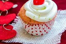 Baking!!! / by Janice Basley