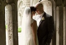 Weddings in Valley Forge / Find your happily ever after!