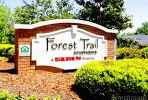 Sealy Management Tuscaloosa (sealytuscaloosa) on Pinterest