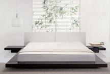 decorate :: bedroom