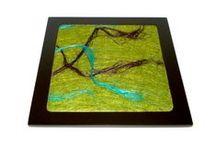 Nuestros productos - Decoración / Busca en www.nuestratienda.com.co productos elaborados por microempresarios para la decoracion de tu hogar