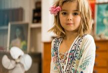 Kids Outfits and accessories / SOOO cute! and seems easy to make