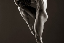 Fitness and Health / https://www.pinterest.com/ermzie/fitness-and-health/ / by Erma Scranton