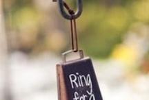 Mine&Kobys Wedding / by Jordyn Lynn