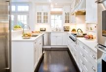 decorate :: kitchen