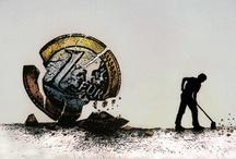 Wise Business / L'ottimizzazione dell'uso delle risorse evitando sprechi...