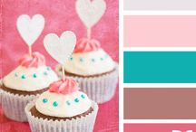Kids party ideas / Various themes