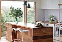 Kitchen I love*