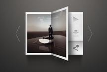 ui - user interface | mobile app design