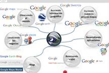 Geolocalización y Google