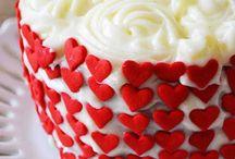 Valentine's day / Such cute ideas