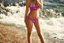 5483baabbcb Caroline Plonski (cplonski) na Pinterestu