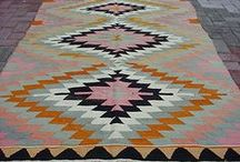 :entry/rugs: