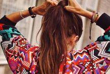 Dippy Hippie