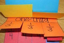 JOY in Teaching Math