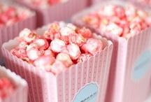 SWEET-DULCES