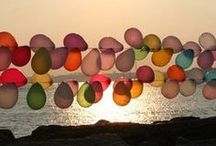 Party Ideas / by Kelly Newson