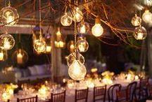 [Plan] Wedding / Inspirações para o grande dia. Convites, vestido, decoração e muito mais