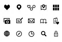 Awesome Iconography