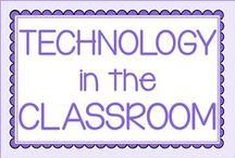 JOY in Technology in the Classroom