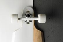 Awesome skateboard & snowboard & surfboard deks