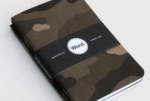Awesome magazine & book layout / #layout #book #editorial #design #magazine