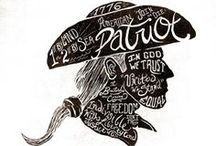 Awesome typography & signs / #typography #typo #signs #lettering #hand #letters #sketches #sketching