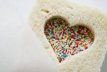 Valentines day / by Mackenzie Evert