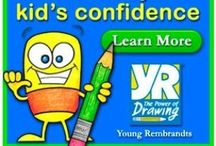 Young Rembrandt's