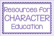 JOY in Character Education