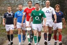Six Nations / #Rugby