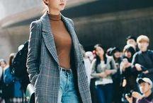 [Fashion] Casaco