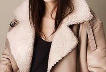 [Fashion] Jaqueta Aviador