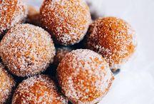 GLUTEN FREE / Gluten-free information and gluten-free recipes