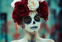 Halloween / by Laura Batson