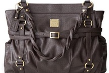 My Miche Bags / I love Miche Bags, I sell Miche Bags, I buy lots of Miche Bags! / by Cheryl Sanders