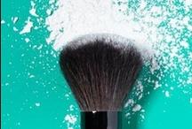 Cleaning Tips / by Jesselyn Heide
