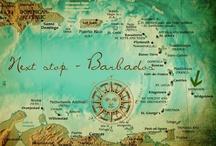 Barbados: Explore