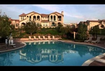 Toll Brothers on YouTube / Watch YouTube videos of Toll Brothers homes, communities, and more!