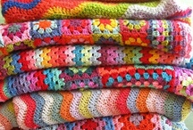 Crochet   Haken