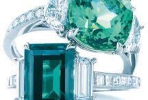 diamonds --> girl's bestie / by Ty Renee Pinckney