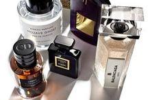 Fragrances We Love