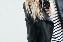 My Style / by Myrda Monasterial Vale