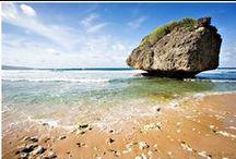 Barbados: Beaches
