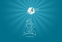 AVS4YOU® Wallpapers