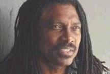 Barbados: Sounds / Music icons of Barbados