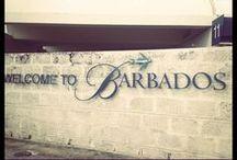 Play in Barbados