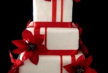 Cake Cake and more Cake